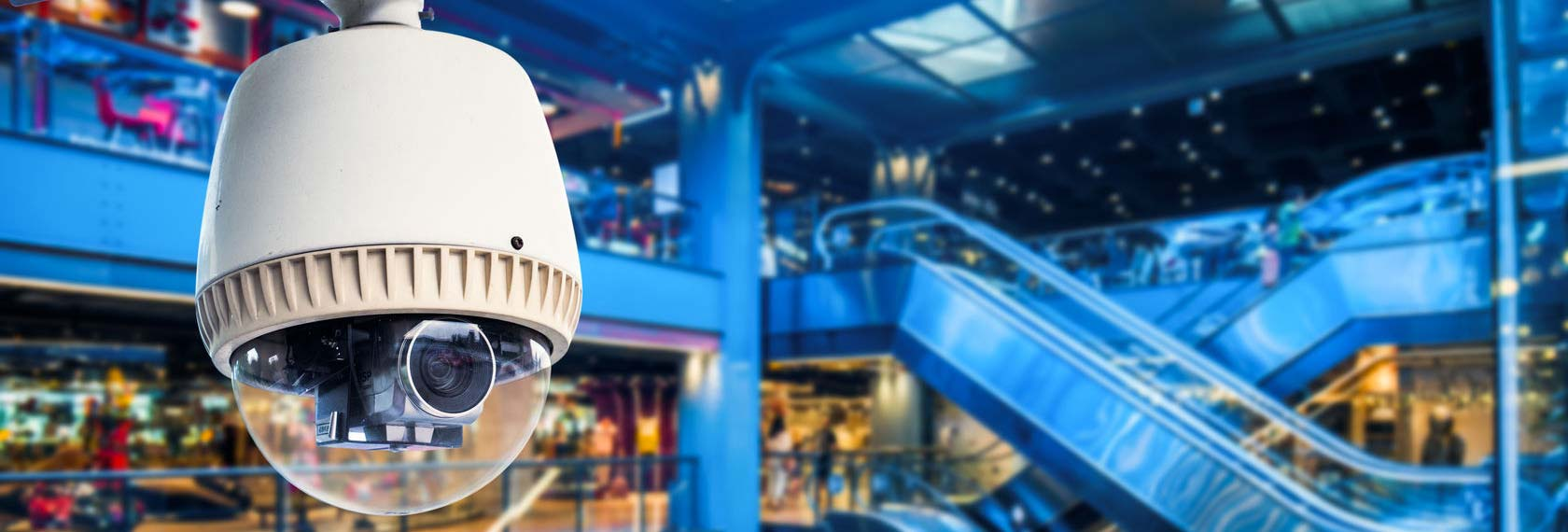 Radio Frequency Communications provide the latest CCTV HD installation IP technology.  Based in the South East, we install across the UK inc Slough, Basingstoke, Eastleigh, Farnborough, Guildford, Newbury, Southampton, Swindon, Winchester, Preston, Bolton, Wigan, Blackburn, Southport & Blackpool